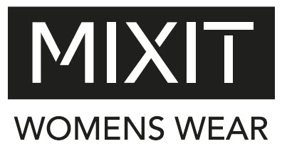 MIXIT Womens Wear Leiderdorp